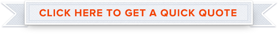 Find the right loan for you: Click to get a Quick Quote